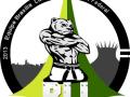 logo_bll