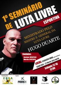 seminario_email