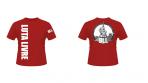Camiseta BLL 2015