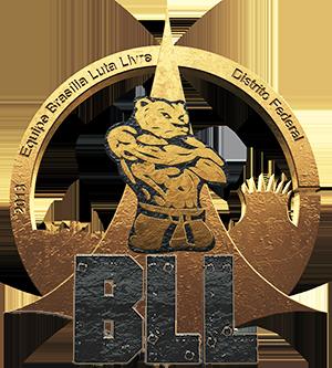 Logo BLL
